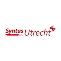 Syntus voert reisverbod in per 1 september 2016