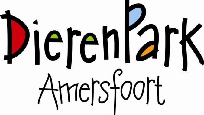 Spoordeelactie DierenPark Amersfoort