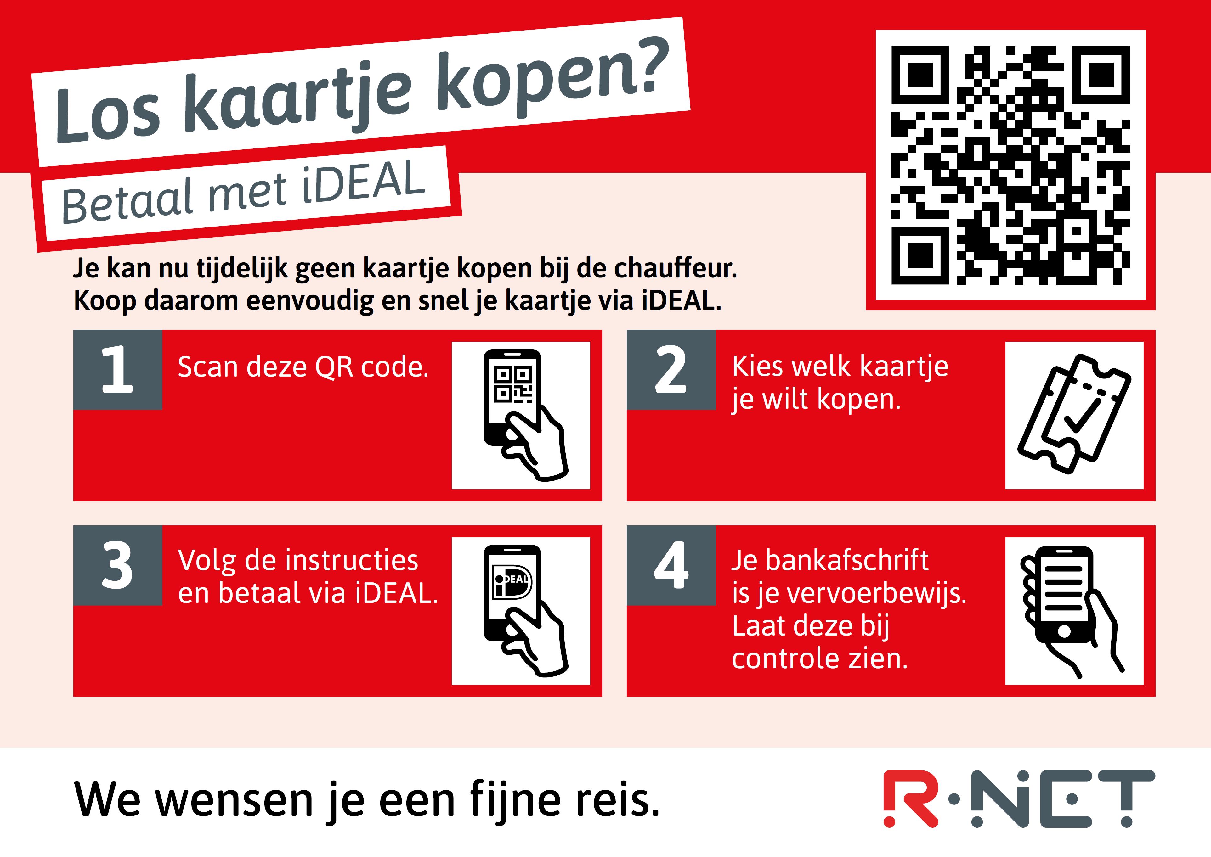 https://syntusutrecht.nl/getmedia/5e43770a-de17-4df7-b3d2-1b3169df6867/Afbeelding-sticker-iDEAL-R-net.png?width=3847&height=2724&ext=.png
